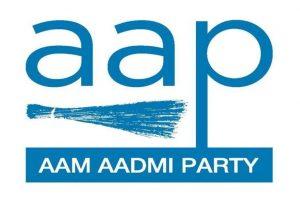 We will sweep municipal polls: AAP