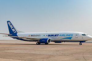 Flight handling at Delhi airport can see 50% increase: Study