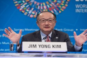 Schooling without learning a wasted development opportunity: World Bank