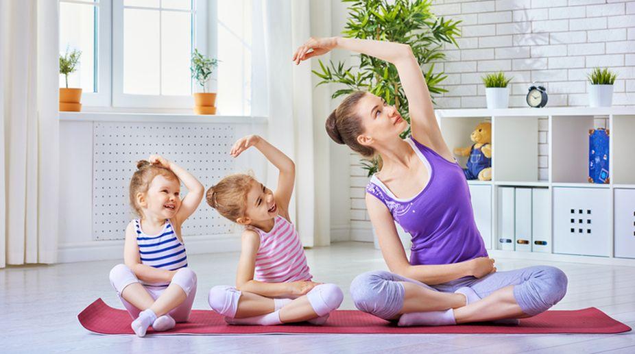 exercise, health, brain, physical activity