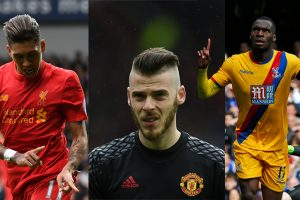 Fantasy Premier League Pundit Picks: Gameweek 34