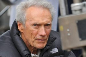 Clint Eastwood to direct film on thwarted terrorist train attack