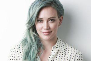 Hilary Duff splits from Matthew Koma