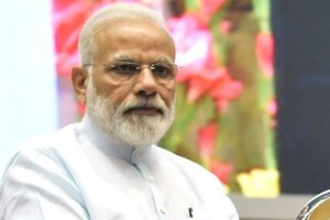 PM Modi to meet BJP chief ministers