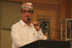 If AAP, BJP opposing Metro fare hike, then who did it, asks Maken