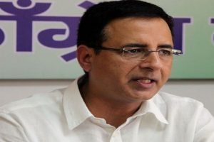 Will decide presidential candidate after consultations: Congress