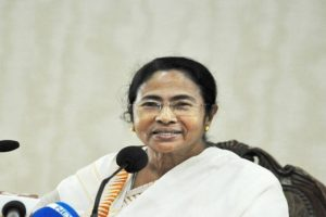 CBI working as pet mouse: Mamata