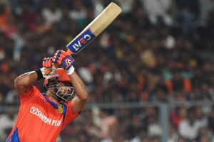 Batting looks good, but need to work on our bowling: Suresh Raina