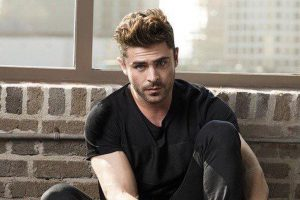Don't regret my mistakes: Zac Efron