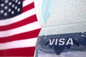 No change in law for H1B visa system: US govt