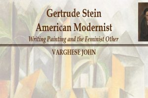 Gertrude Stein and modernist painting