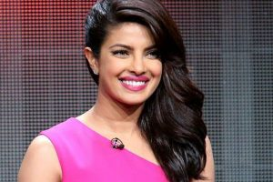 Never meant to imply Sikkim has insurgency: Priyanka