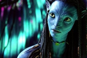 'Avatar' sequel release dates confirmed