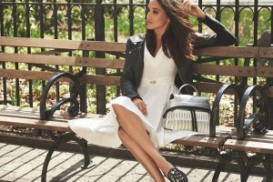 Meghan 'waved through' security checks in Kensington Palace