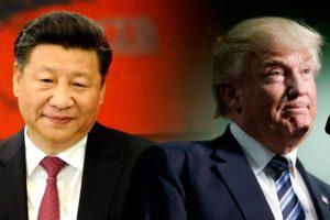 Trade versus Trade