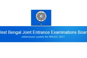 WBJEE 2017 answer key to be published at wbjeeb.nic.in, wbjeeb.in | West Bengal JEE exam