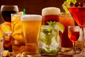 Fest for cocktail lovers in Mumbai, Delhi-NCR next month