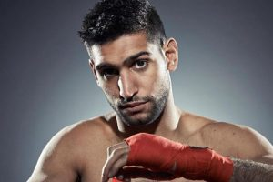 No Indian national boxers to feature in Amir Khan's pro-league