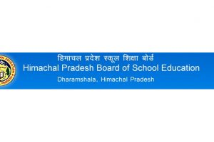 HPBOSE class 12th result 2017 expected to be declared soon at hpbose.org | Himachal Pradesh Board Result 2017