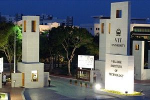 IT varsity offers total fee waiver for B.Tech course to Board