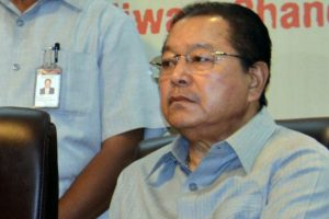 Chakmas urge Mizoram CM to stop discrimination