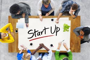 10 cr for Haryana start-ups
