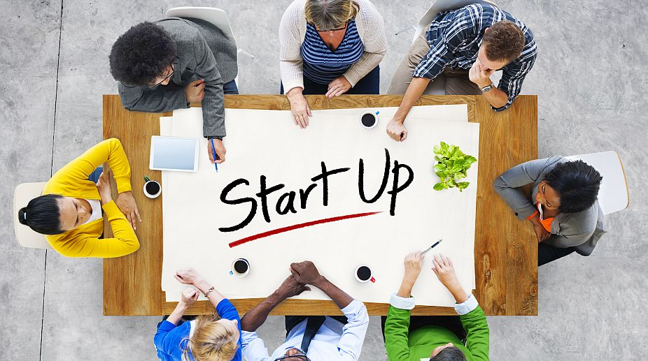 Estonia, e-Residency, beckons startups