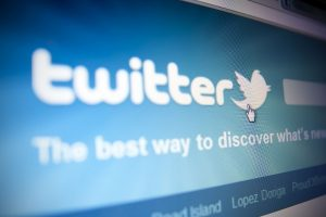 British government furious as Twitter blocks access to data