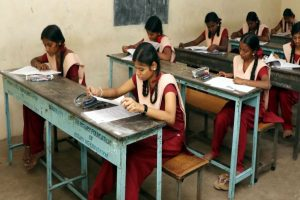 CISCE: ICSE board exam to commence on 26 Feb, ISC on 7 Feb
