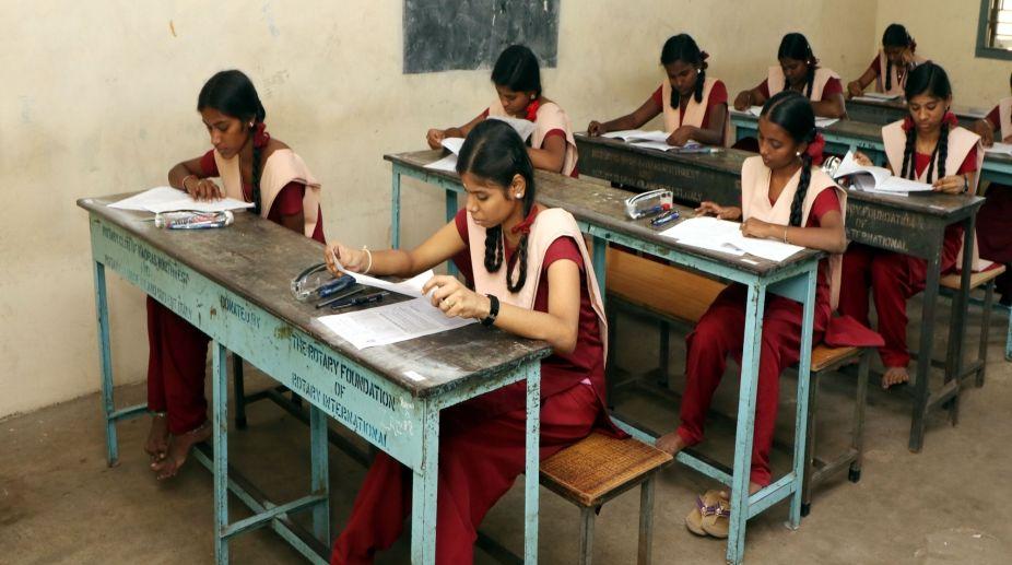 ICSE, board exams, class 10, class 12