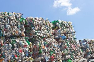 Chemicals in plastic linked to chronic diseases in men