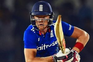 Champions Trophy: Sam Billings wants to give England selectors 'headaches'