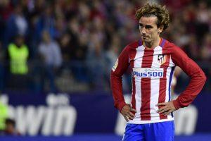 La Liga: Roberto Soriano hands Villarreal shock win at Atletico Madrid