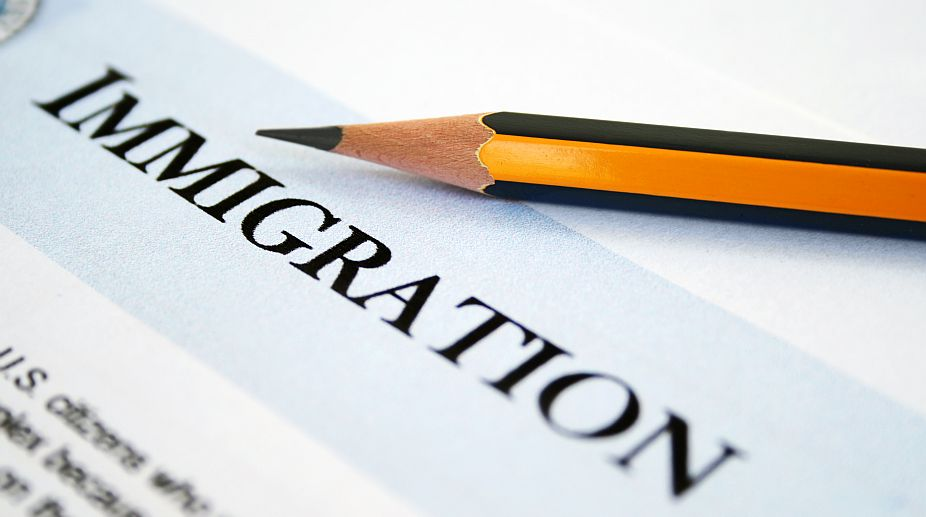 Canada wants 1 million more new immigrants over the next 3 years