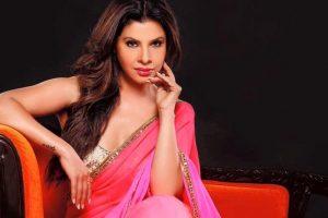 Sambhavna to appear on 'Jashne Byah' with husband