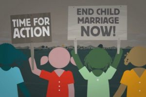 Ajmer court annuls child marriage after 18 years