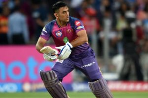 IPL 2017: Gautam Gambhir knows how to keep MS Dhoni under control