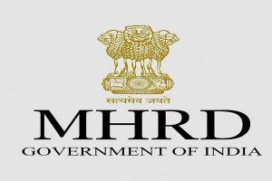 MHRD prepares format to monitor school-wise Aadhaar enrolment