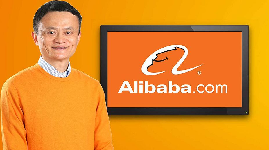 Alibaba,Singles' Day,Black Friday, Thanksgiving Day,Chris Tung