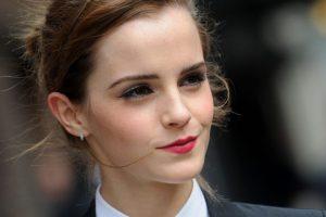 Emma Watson wants to propose beau
