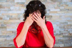 Saying goodbye to chronic pain