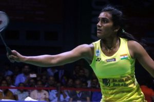 India need to go full throttle to win medal at Sudirman Cup