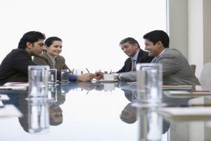 'Most Indian firms want improved employee experience'