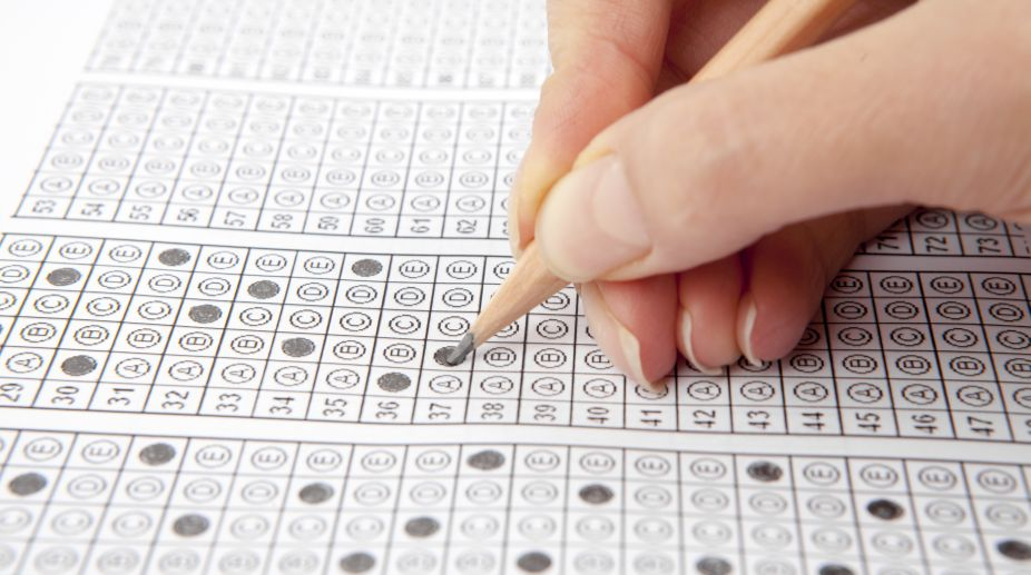 Class 12 Board exam, paper leak reports, Bengali question paper, West Bengal Council