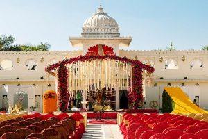 Girl in Bihar refuses to marry dark complexioned groom