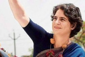 Funds for my property not linked to husband's finances: Priyanka
