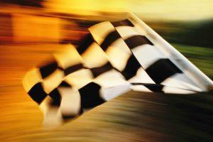 Twelve international racers to compete in Formula Racing Junior Series