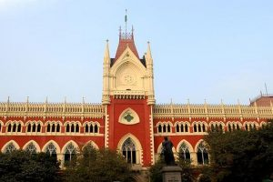 HC dismisses PIL challenging CU's decision to confer DLitt on Mamata