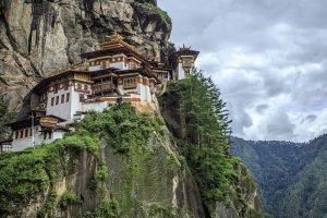Bhutan's snub leaves BBIN agreement in the balance