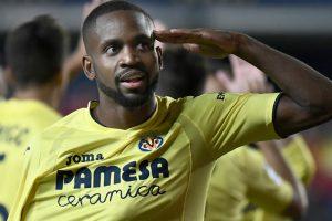 La Liga: Villarreal CF thump Sporting Gijon